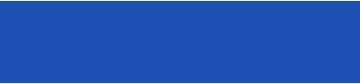Architekturbüro Spengler GmbH Retina Logo